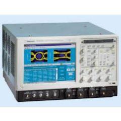 TDS6124C Tektronix Digital Oscilloscope