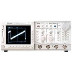 TDS620B Tektronix Digital Oscilloscope