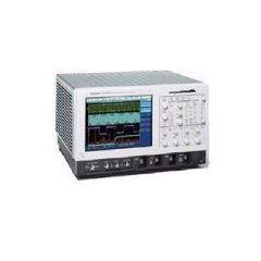 TDS6404 Tektronix Digital Oscilloscope