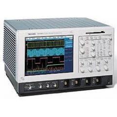TDS6604B Tektronix Digital Oscilloscope