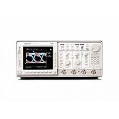 TDS684C Tektronix Digital Oscilloscope