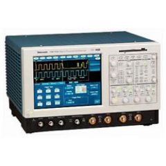 TDS7104 Tektronix Digital Oscilloscope