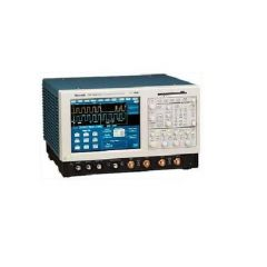 TDS7404 Tektronix Digital Oscilloscope
