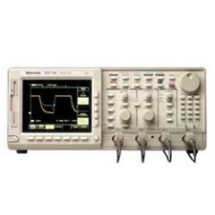 TDS714L Tektronix Digital Oscilloscope