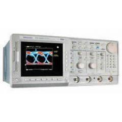 TDS784A Tektronix Digital Oscilloscope