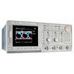 TDS784C Tektronix Digital Oscilloscope