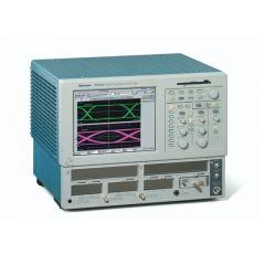 TDS8200 Tektronix Digital Oscilloscope