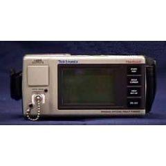 TFS2020 Tektronix Fiber Optic Equipment