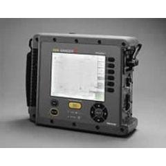 TFS3031 Tektronix Optical Meter