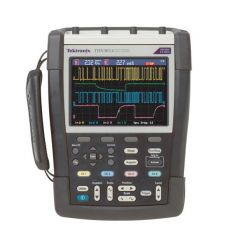 THS3014 Tektronix Digital Oscilloscope