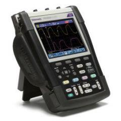 THS3024 Tektronix Handheld Digital Oscilloscope