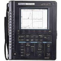 THS720 Tektronix Handheld Digital Oscilloscope