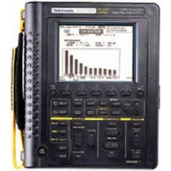 THS720P Tektronix Handheld Digital Oscilloscope