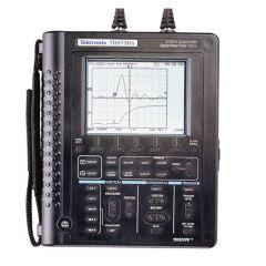 THS730A Tektronix Digital Oscilloscope