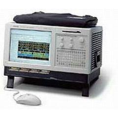 TLA624 Tektronix Logic Analyzer