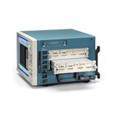 TLA7016 Tektronix Logic Analyzer