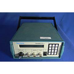 TMA802 Tektronix Communication Analyzer