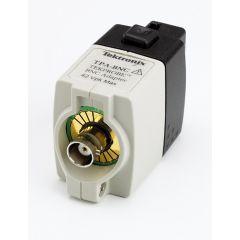 TPA-BNC Tektronix Probe Adapter