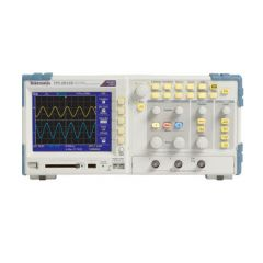 TPS2012B Tektronix Digital Oscilloscope