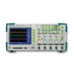 TPS2014 Tektronix Digital Oscilloscope