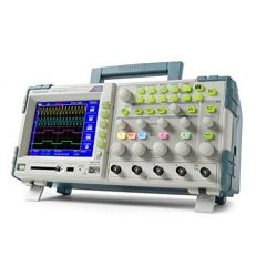 TPS2014B Tektronix Digital Oscilloscope