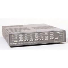 TSG130A Tektronix TV Generator