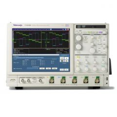 VM6000 Tektronix Audio Analyzer