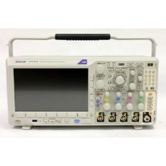 MDO3034 Tektronix Mixed Domain Oscilloscope