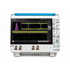 MSO64B-6-BW-4000 Tektronix Mixed Signal Oscilloscope