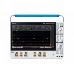 MSO66B-6-BW-4000 Tektronix Mixed Signal Oscilloscope