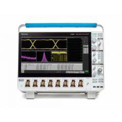 MSO68B-6-BW-2500 Tektronix Mixed Signal Oscilloscope