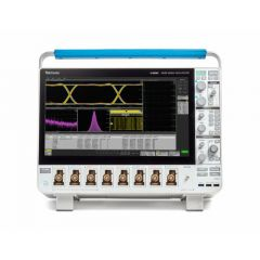 MSO68B-6-BW-10000 Tektronix Mixed Signal Oscilloscope