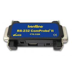2014-19100-001 Teledyne LeCroy Frontline ND-232 NetDecoder RS-232 Protocol Analyzer