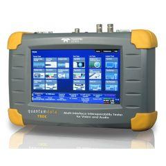 00-00236 Teledyne LeCroy QuantumData 780C Protocol Analyzer
