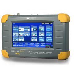 00-00243 Teledyne LeCroy QuantumData 780E Protocol Analyzer
