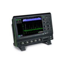 HDO4034A Teledyne LeCroy Digital Oscilloscope