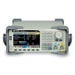 T3AFG500 Teledyne LeCroy Arbitrary Waveform Generator