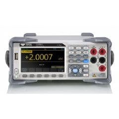 T3DMM4-5 Teledyne LeCroy Multimeter