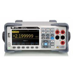 T3DMM6-5-SC Teledyne LeCroy Multimeter