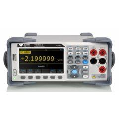 T3DMM6-5 Teledyne LeCroy Multimeter