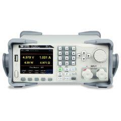 T3EL150302P Teledyne LeCroy DC Electronic Load