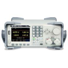 T3EL150303P Teledyne LeCroy DC Electronic Load