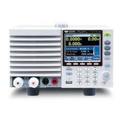 T3EL15060P Teledyne LeCroy DC Electronic Load