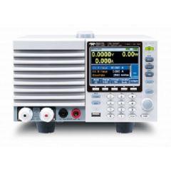 T3EL50015P Teledyne LeCroy DC Electronic Load