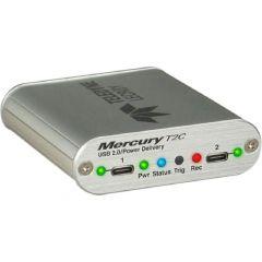 USB-TMS2-M02-X Teledyne LeCroy Mercury T2C Standard USB Protocol Analyzer