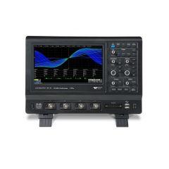 WAVESURFER 3054Z Teledyne LeCroy Digital Oscilloscope