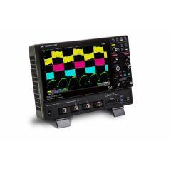 WAVESURFER 4054HD Teledyne LeCroy Digital Oscilloscope