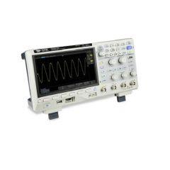 T3DSO1204 Teledyne LeCroy Digital Oscilloscope