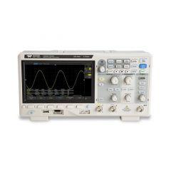 T3DSO1302A Teledyne LeCroy Digital Oscilloscope