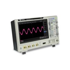 T3DSO2354A Teledyne LeCroy Digital Oscilloscope